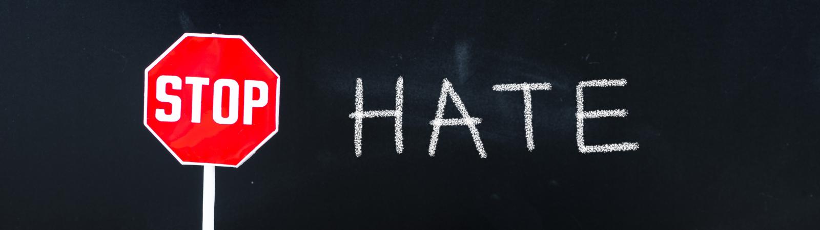 6 tipů jak se vypořádat s hatery